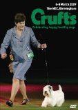 Crufts 2009 - The Highlights [DVD]