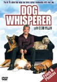 The Dog Whisperer - Series 1 - Fears And Phobias [DVD]