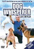 Dog Whisperer - Series 1 - The Toughest Cases [DVD]