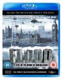 Flood [Blu-ray] [2007]