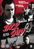 Jack Said [DVD]