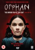 cheap Orphan dvd