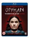 Orphan [Blu-ray] [2009]