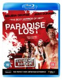 Paradise Lost [DVD] [2007]