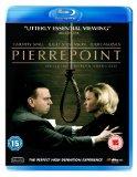 Pierrepoint [Blu-ray] [2005]