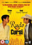 Rudo And Cursi [DVD] [2009]