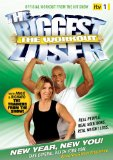 Biggest Loser 2 [DVD]