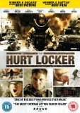The Hurt Locker [DVD] [2008]