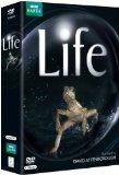 Life [DVD]