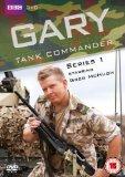 Tank Commander [DVD]