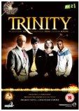 Trinity [DVD]