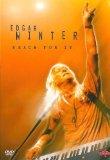 Edgar Winter -Royal Albert Hall 2004 [DVD]