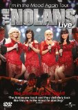 The Nolans Live - I'm In The Mood [DVD] [2009]