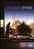The Hidden Broads [DVD]