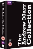 Andrew Marrs - History Of Mordern Britain - Series 1-2 [DVD]