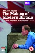 Andrew Marrs - The Making Of Mordern Britain [DVD]