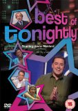 Best Of Tonightly [DVD]