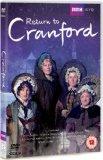 Cranford - The Specials [DVD]