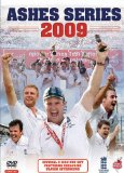 England - Summer Of Cricket 2009 [DVD]