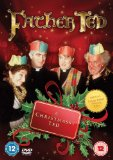 Father Ted - The Christmas Special [DVD]