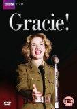 Gracie [DVD]