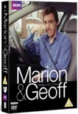 Marion And Geoff - Series 1-2 - Complete [DVD]