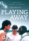 Playing Away [DVD] [1987]