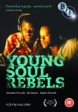 Young Soul Rebels [DVD] [1991]