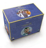 Hi-De-Hi - The Complete Series [DVD]