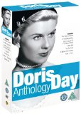 The Doris Day Collection [DVD] [1950]