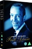 Fred Astaire Collection [DVD]