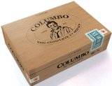 Columbo - The Complete Series DVD