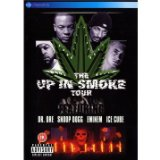 Up In Smoke Tour [DVD] [2000]
