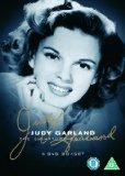 Judy Garland Collection [DVD]