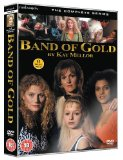 Band of Gold: The Complete Series (Repackaged) [DVD]
