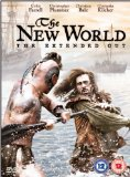 The New World [DVD] [2005]