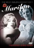 Marilyn - The Norma Jeane Years [DVD]
