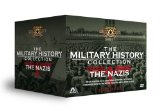 Military History Collection - The Nazi's [DVD]