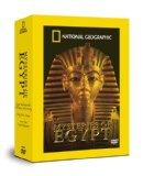 National Geographic - Egypt [DVD]