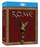 Rome - Series 1-2 - Complete [Blu-ray] [2005]