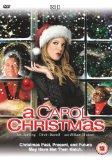 A Carol Christmas [DVD] [2003]