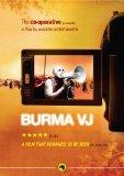 Burma VJ [DVD] [2008]