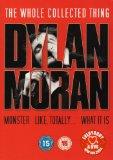 Dylan Moran - Triple Distilled [DVD] [2009]