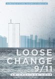 Loose Change 9/11: An American Coup [DVD] [2009]