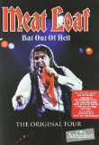Meat Loaf - Bat Out Of Hell - The Original Tour [DVD] [1978]