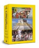 National Geographic - Lost Civilisation [DVD]