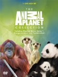 The Animal Planet Collection [DVD]