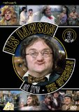 Les Dawson On ITV - The Specials [DVD]