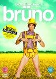 Bruno [DVD] [2009]