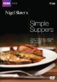 Nigel Slater's Simple Suppers [DVD]